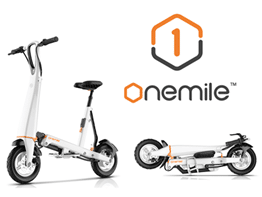 one-mile-logo VENTE 1